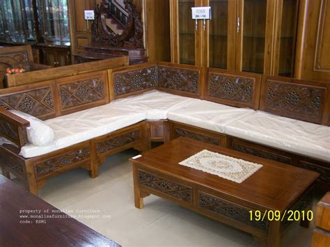 Kursi Kayu Sudut your furniture solution kursi sudut minimalis jati