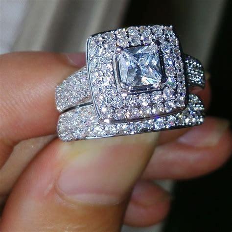 Aliexpress.com : Buy Victoria Wieck Nice Jewelry 134pcs