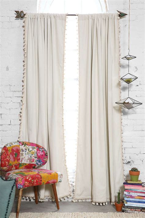 bedroom curtain ideas pinterest neutral bedroom curtains calm exquisite curtain ideas