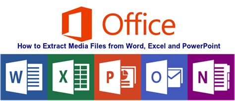 tutorial for powerpoint excel and word how to record desktop screen with youtube digital