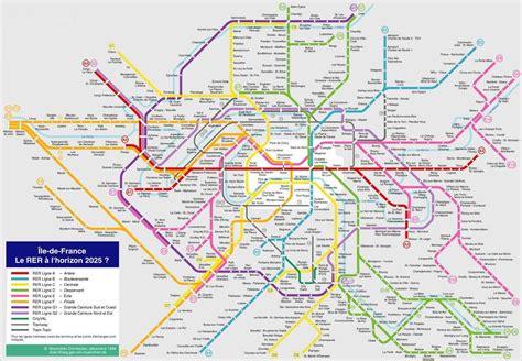 metro möbel carte de m 233 tro m 233 tro mapa metro
