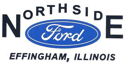 northside ford effingham 2019 2020 new car release date