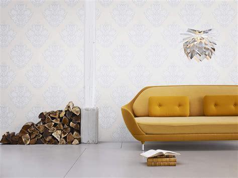 Wallpaper Danish Design | prestige scandinavian wallpaper collection maciek