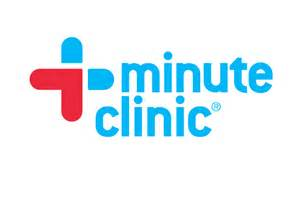 Cvs Minute Clinic by Gallery For Gt Minute Clinic Doctors Note