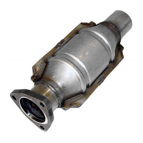 catalytic converter audi catalytic converters techtonics tuning vw and audi
