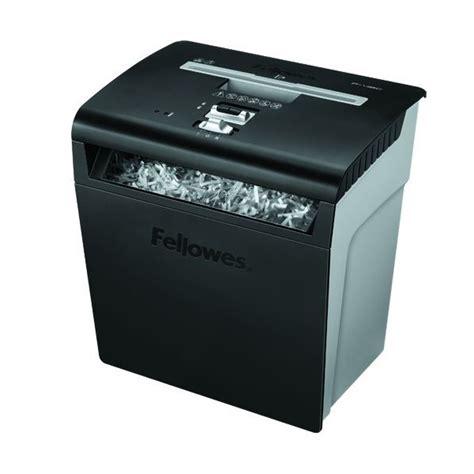 Alat Pemotong Kertas Roll mesin penghancur kertas paper shredder fellowes p 48 c