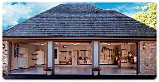 Homes With Big Garages For Sale by I Need A Garage Lake Wylie Gastonia Homes