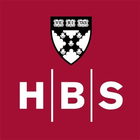 How Can Distinguish Yself Harvard Mba by Harvard Business School
