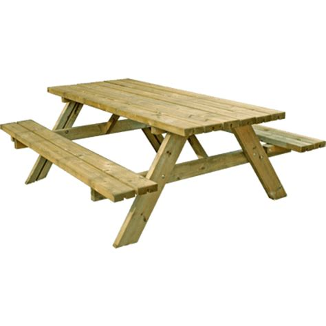 outdoor table hire garden table outdoor table transparent png stickpng