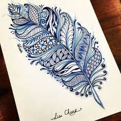 tattoo mandala diseños mandalas style and feather tattoos on pinterest