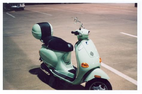 Vespa Photo 2 free vespa moped 2 stock photo freeimages