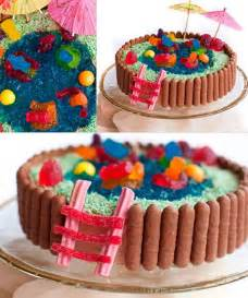kuchen ideen einfach these amazing and easy cakes me