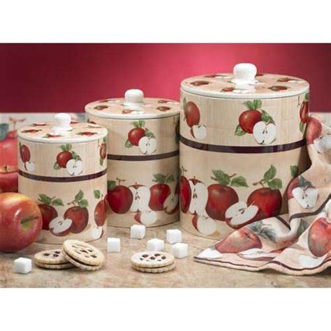 apple decorations for the kitchen kitchen astounding apple decorations for the kitchen
