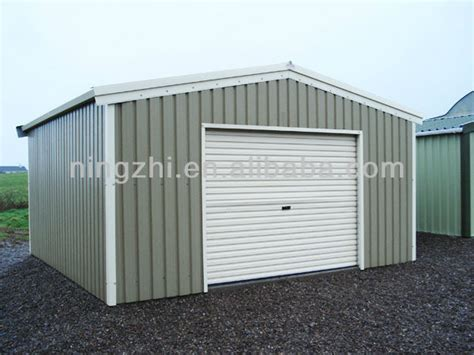 Folding Shed by Fold Shed Buy Fold Prefab Shed Container Cold Room