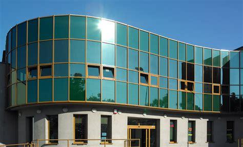 home design zielona góra stolarka aluminium