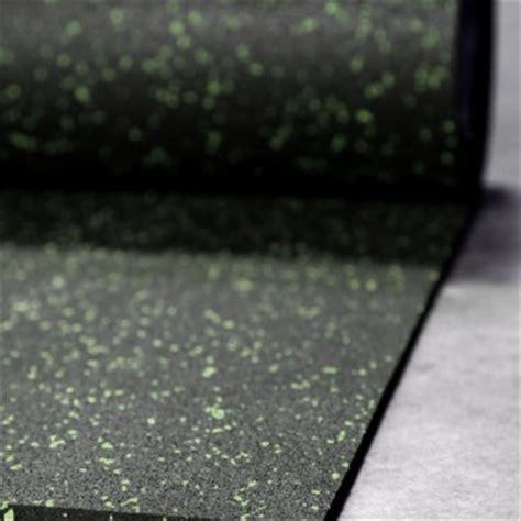 rivestimento in gomma per pavimenti rivestimento per pavimenti in gomma sbr 1m x 10m x 5 mm