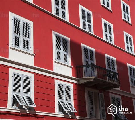 appartamento in corsica affitti bastia corsica per vacanze con iha privati