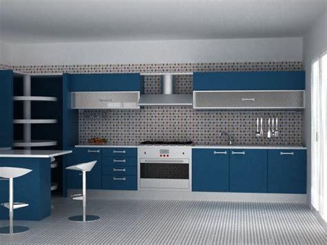 piastrelle pareti cucina piastrelle cucina idee e design consigli rivestimenti