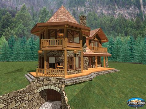 cabin homes luxury mountain log homes custom log cabin homes colorado
