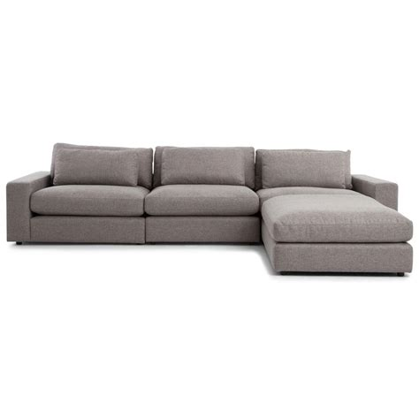 cheap sofas on finance full size of sofagrey sectional couch modern sectional