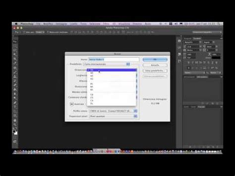 tutorial photoshop fisheye photoshop cs6 nuovo filtro di correzione deformazioni