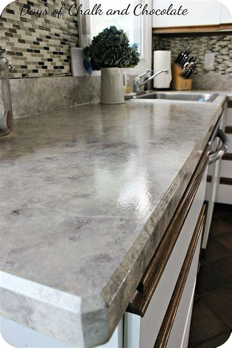 how to paint bathroom countertop 13 ways to transform your countertops without replacing