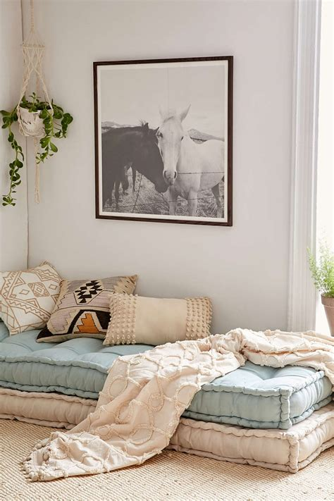 daybed couch cushions rohini daybed cushion daybed and urban outfitters