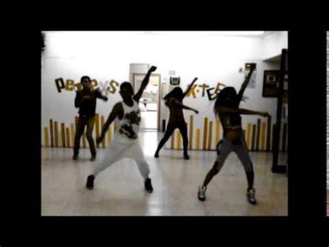 jungle dance music mp3 free download trouble neon jungle coreografia