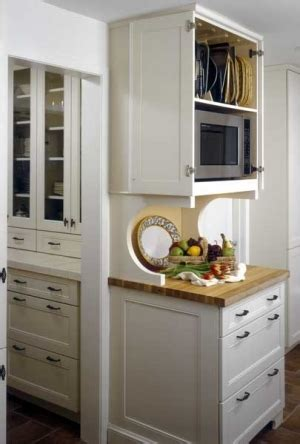 cheap kitchen storage cabinets nice the disparity affordable kitchen storage cabinet