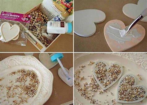 valentines day decorating ideas  romantic