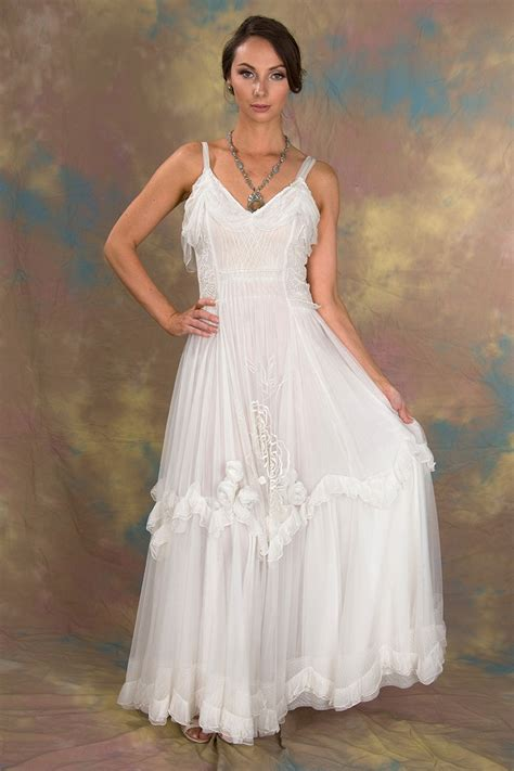 Retro Wedding Dresses Uk by Vintage Inspired Wedding Dresses Gowns