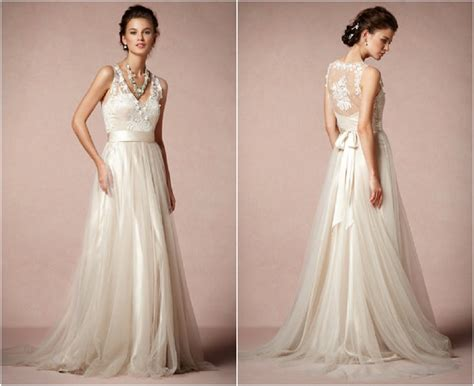 Weddingku Bridal Singapore by Wedding Dress Singapore Choose The Right Dresslocal
