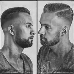 german ss haircut die besten 17 ideen zu m 228 nnerfrisuren auf