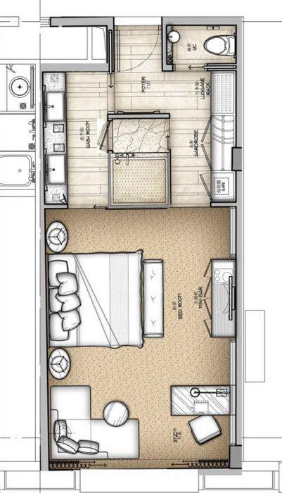 layout quarto hotel um quarto de hotel padr 227 o 30 tipos de pensamento pensando