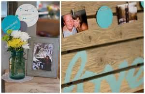 couples shower ideas waffle bar pear tree greetings