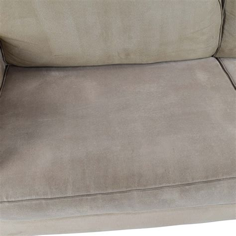pier one sofa slipcovers pier one sofas leather sectional sofa alley cat themes