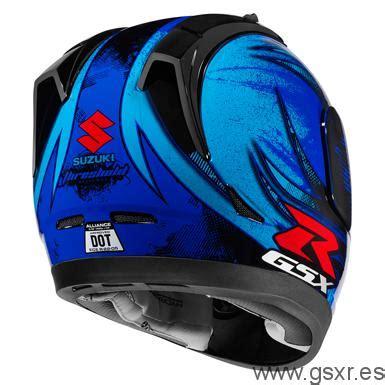 Helm K7 casco icon gsx r accesorios piezas y ropa para motos y moteros foro suzuki motos
