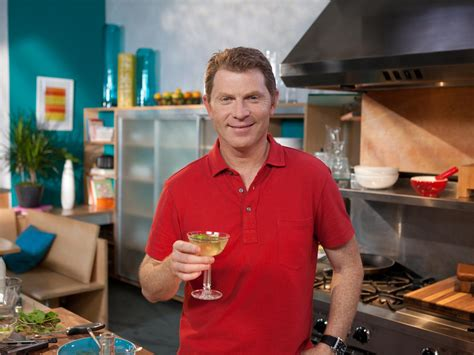 bobbly flay bobby flay bio cooking channel bobby flay cooking