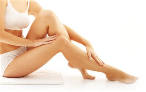 laser hair removal galway elysium day spa laser clinic hair removal waxing for men and women kennebunkport