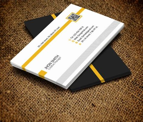 conqueror business card template 24 best aw conqueror images on typography