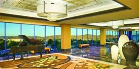 wedding venues reno nv atlantis casino resort spa reno weddings