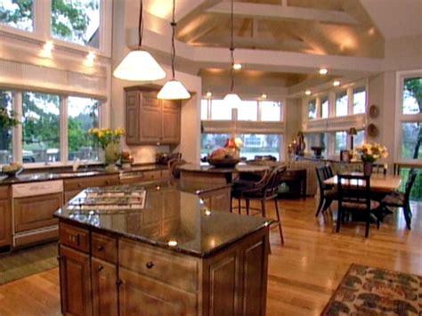 hgtv kitchen designs peenmedia com kitchen remodeling and design peenmedia com