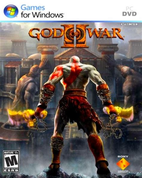 god 2 para pc god of war pc torrent 171 skidrow reloaded