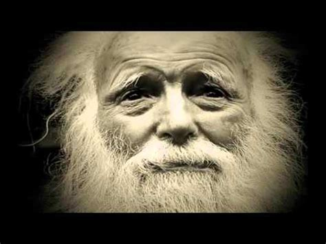 The Sleepers Walt Whitman by Walt Whitman Quot The Sleepers Quot Poem Animation