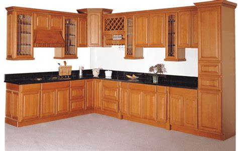 kitchen cabinet wood choices home appliance arizona kitchen cabinets