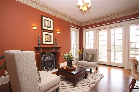sitting rooms sitting room pricey pads