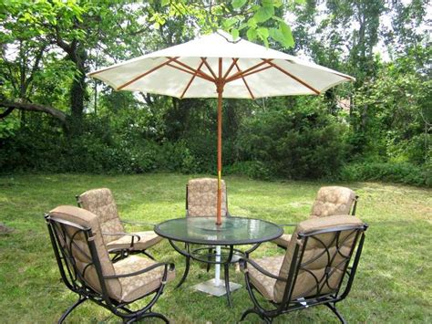 Garden Furniture Decor Big Lots Outdoor Patio Furniture Decor All Home Decorations