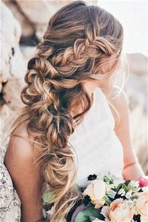 5 easy wedding guest hairstyles easy tutorials loverly