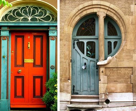 Clever Doors by 23 Best Images About Doors For Model On Entry