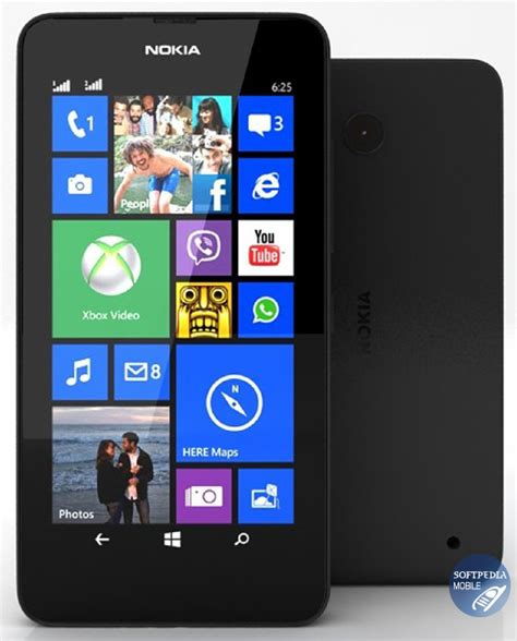 lumia 640 xl general discussion nokia windows phone how to send and receive mms on the nokia lumia 630